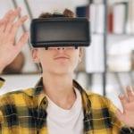 Auch virtuelle Güter sind nun versicherbar